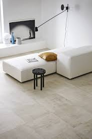 blend satin stone effect flooring marazzi