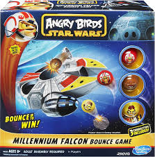 angry birds star wars target black friday 3ds fun austin couponing