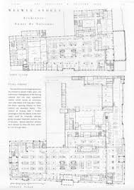 Department Store Floor Plan Welwyn Department Stores Welwyn Department Stores Our Welwyn