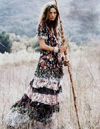 hippie style modern hippie dresses naf dresses
