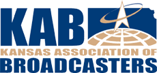 about us kansas association of welcome to the kansas association of broadcasters