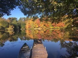 Massachusetts where to travel in october images Travel diary salem massachusetts october 2016 sincerely jpg