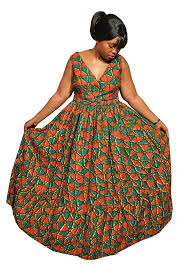 best 25 african dresses plus size ideas on pinterest african