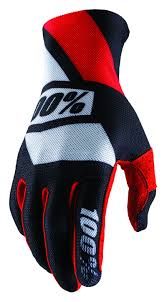 motocross gloves 100 celium gloves revzilla
