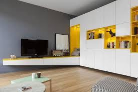 Creative Way Decorating Minimalist Small Apartment Design Using - Minimalist apartment design