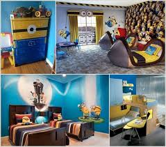 Cool Kids Rooms Decorating Ideas Magnificent 80 Cool Ideas For A Room Design Decoration Of Best 25