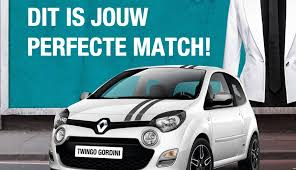 match si鑒e social renault si鑒e social t駘駱hone 28 images clio 1 6 16v sport