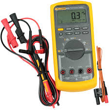 buy fluke testers fluke 87v isswww co uk free delivery