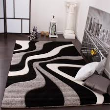 tapis de cuisine conforama matelas memoire de forme conforama avec promo tapis salon meuble