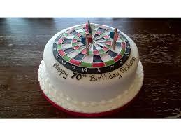 70th birthday cakes creative cakes of blackpool birthday cakes 30th 40th