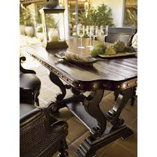 tommy bahama dining table tommy bahama dining room sets 100 tommy bahama dining room