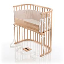 crib or co sleeper or bassinet cute birthday ideas