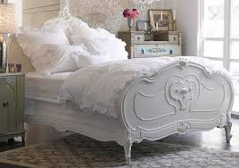 chambre shabby chic decoration chambre shabby chic visuel 7