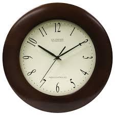 amazing wall clocks fresh cool atomic wall clocks 16786