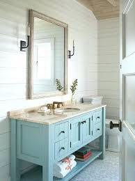 small bathroom remodel ideas pictures coastal bathroom ideas coastal bathroom design ideas themed