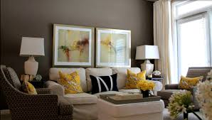 perfect gold and grey living room ideas 17 in off white living