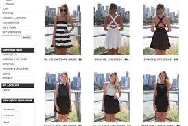 online boutiques online boutiques like xenia boutique dresses