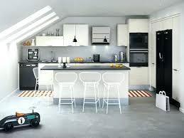 mini cuisines combine cuisine pour studio combine cuisine pour studio