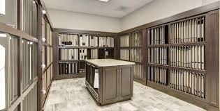 Express Home Builders Design Inc New Home Design Studio Mid Atlantic Builders