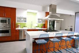 mid century kitchen ideas 16 charming mid century kitchen designs that will take you back to