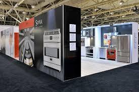 Home Design Show Toronto 2016 Fulgor Milano Presented Sofia In Toronto Home Appliances World