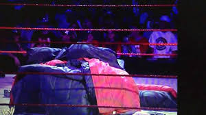 Wrestling Ring Bed by Ppcw Summerslam Archive Pakpassion Net Pakistan Cricket Forum