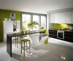 cuisine taupe et bois beautiful cuisine taupe et bois 8 r233alisation blossom home