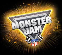 themonsterblog monster trucks feld motor sports