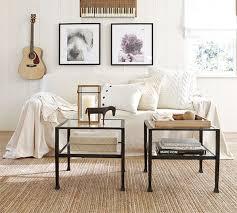 diy livingroom 15 diy ideas to refresh your living room 9 diy crafts ideas