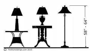 Black And White Table Lamps Frederick Cooper Lamps Free Shipping On Sale Now