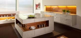 furniture stylish square kitchen island imi furniture for