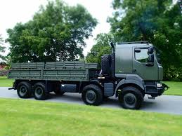 mack and volvo trucks mack defense association of the united states army