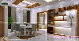 18 indian kitchen interiors seven rays headphones music pop
