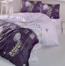 super king duvet cover purple home design ideas