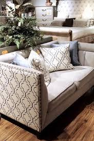 Home Decor  Underpriced Furniture MAGNOLIA HOME By Fixer - Underpriced furniture living room set