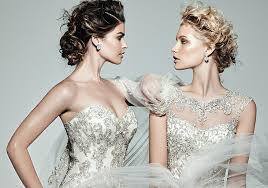 wedding dresses norwich brides wedding dresses norwich bridalwear grooms suit