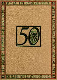 lord of the rings 50th anniversary edition the hobbit 50th anniversary edition j r r tolkien