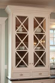 Decorative Glass For Kitchen Cabinets by 386 Best Aparadores Altos Images On Pinterest Bar Cabinets