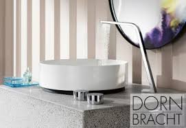 Sigma Faucets Kitchen U0026 Bathroom Faucets Sigma Rohl Grohe U0026 More