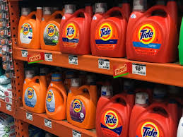 home depot dishwasher black friday sale expired tide 150 ounce bottles just 7 97 at home depot today
