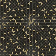 black gift wrapping paper asian gift wrapping gift wrapping services and