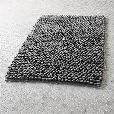 Best  Black Bath Mat Ideas On Pinterest Bathroom Towels - Bathroom mats and towels