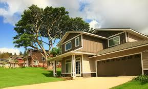 hawaiian style homes island palm communities schofield barracks ft shafter