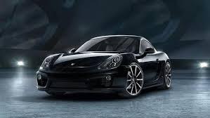 porsche cayman black edition 2016 porsche cayman black edition review top speed