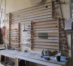 Woodworking Machine Sales Uk by Woodworking Machinery Dealers With Excellent Image In Uk Egorlin Com