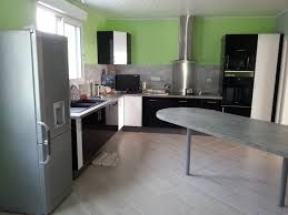 cuisiniste landes cuisine sur mesure le doc du meuble