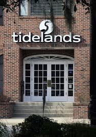 algar owner owner of mount pleasant based tidelands bank narrows losses
