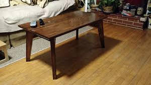 How To Make A Coffee Table by How To Make A Coffee Table Part 32 How To Make A Coffee Table