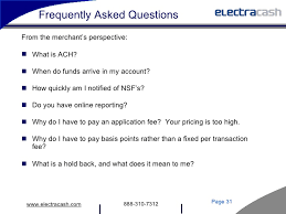 What Does It Help Desk Do Merchant Training On Administration And Consumer Helpdesk Ppt