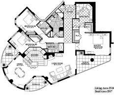2 bedroom condo floor plans best 25 condo floor plans ideas on sims 4 houses